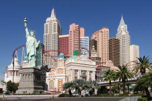 1024px-Las_Vegas_NY_NY_Hotel