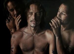 portrait_heath_archibald_prize_2008_artist_vincent_fantauzzo_850-547x400