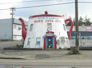 Tacoma_-_Bob's_Java_Jive_03